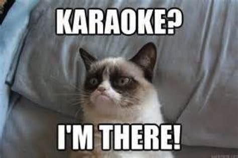 Funny Karaoke Meme - memes karaoke