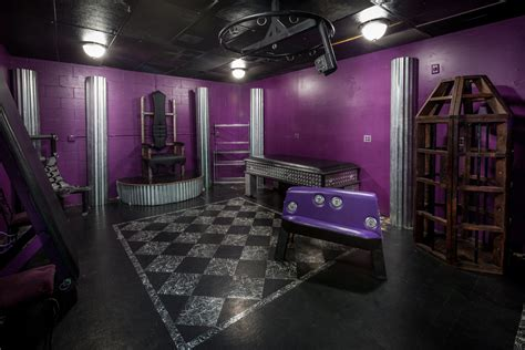 the purple room the purple room xoxo