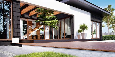 projekt domu jednorodzinnego home koncept 13 en dd78