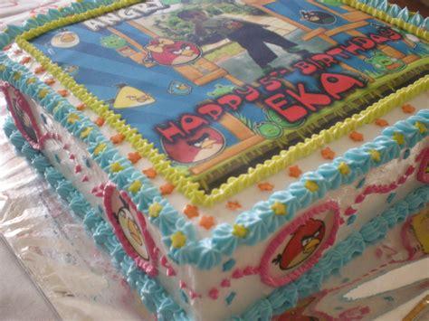 Roti Kue Tart Ulang Tahun Keju roti ulang tahun cake ideas and designs
