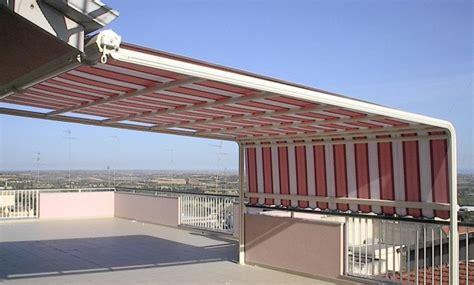 tende da terrazza tende da sole per esterni a brescia apostoli daniele