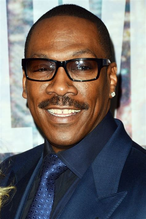 Eddie Murphy Is The by Eddie Murphy Picture 50 Saturday Live 40th
