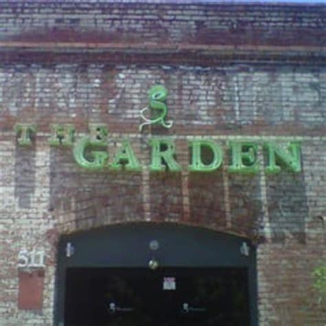 the garden 27 photos american traditional el paso