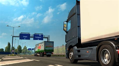 how to update euro truck simulator 13 ets2 update v 1 19 2 ets2 mods