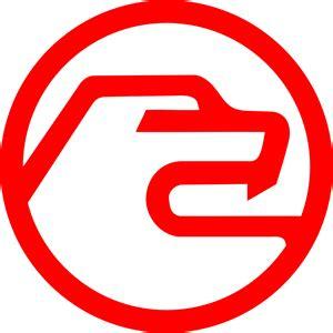 falcon studios mobile falcon studios logo vector cdr free