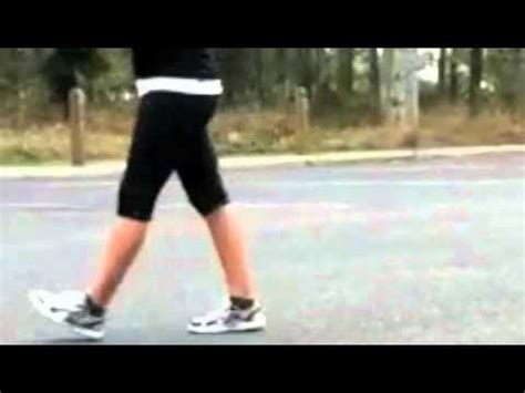 gait pattern youtube 1000 images about gait on pinterest physical therapist