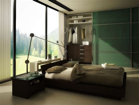 Color Design For Bedroom 20 Fantastic Bedroom Color Schemes