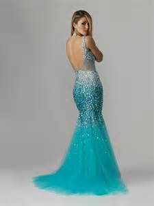 tiffany blue prom dresses world dresses