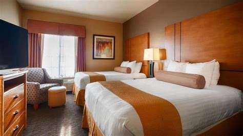 Hotels With In Room San Antonio Tx by Book Best Western Plus Hill Country Suites San Antonio