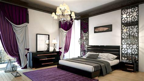 bedroom sets ta nova domus romeo italian modern black rosegold bedroom set