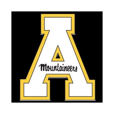 App State Search Appalachian State Events And Concerts In Boone Appalachian State