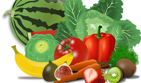 e vegetables vs fruits vs vegetables on a ketogenic diet minimalist keto