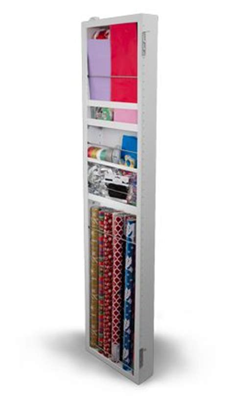 cabidor classic storage cabinet 17 best images about for my rooms on pinterest
