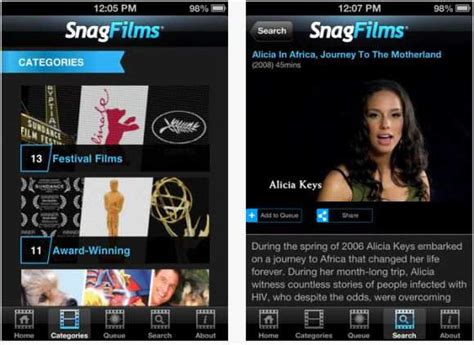 film gratis su ipad guardare film gratis su iphone e ipad indipendenti