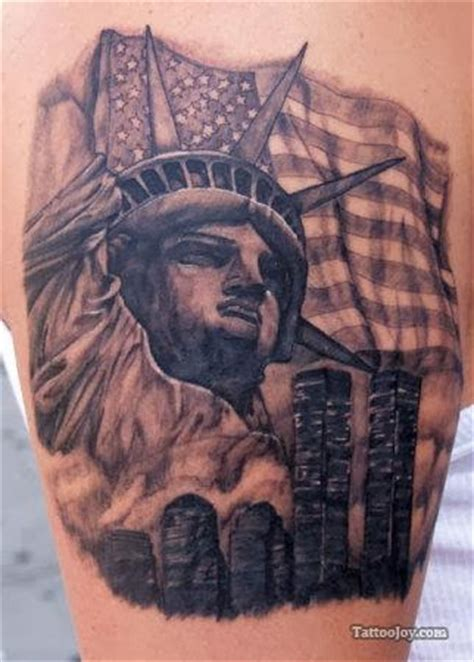 new york themed tattoo designs tattooz designs new york ink tattoos new york city tattoos