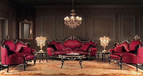 the best living room furniture living room seating what to choose the best wood