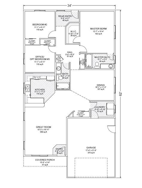 how to calculate floor plan area how to calculate carpet area from floor plan to free