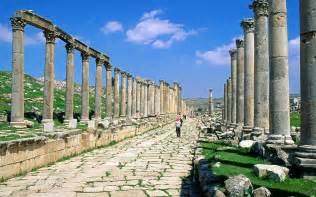 architects in history ancient architecture ancient history wallpaper 9232151