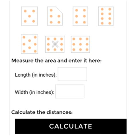 Recessed Lighting Calculator free recessed lighting calculator