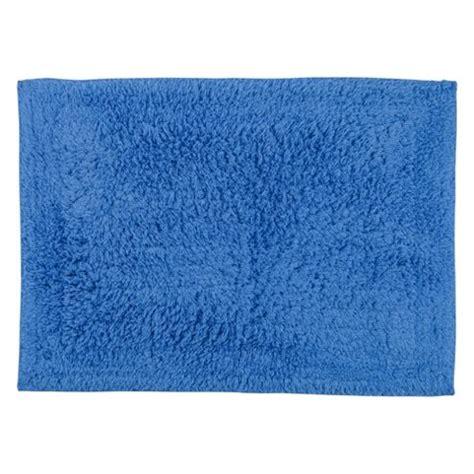 Mats Tesco by Buy Tesco Bath Mat Royal Blue From Our Bath Mats Range Tesco