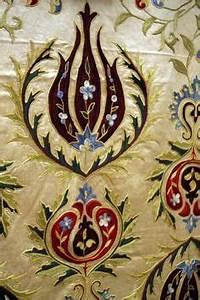 ярмарка мастеров вышивка крестиком схемы