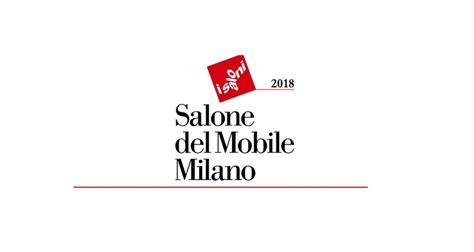 biglietto salone mobile salone mobile 2018 biglietti quali acquistare
