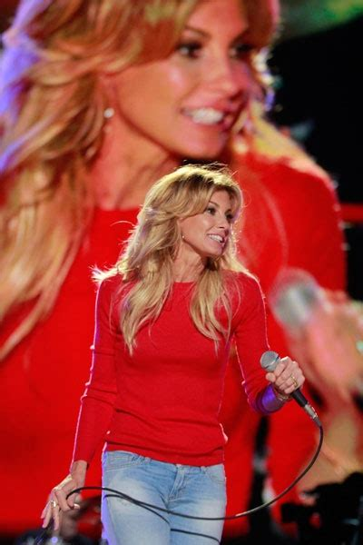 country music festival faith hill 45 best my fav country singers images on pinterest