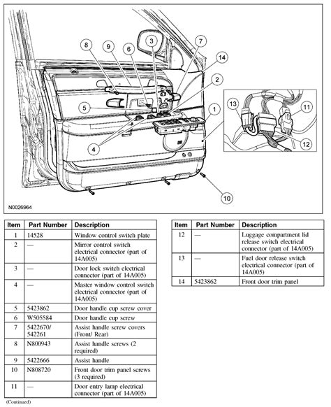 service manual how to replace 1997 lincoln continental service manual how to replace 2002 lincoln continental window switch master window switch
