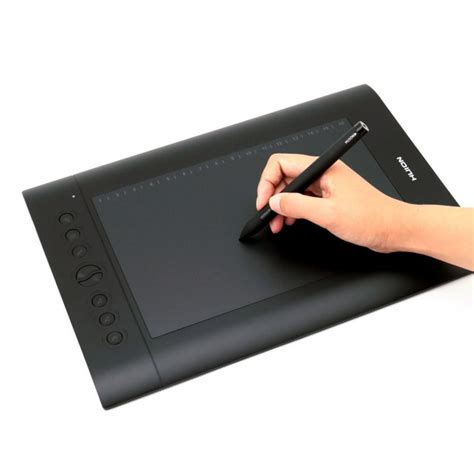 Drawing Pad For Pc by The Best Graphics Tablet For Drawing 100 Whyrll