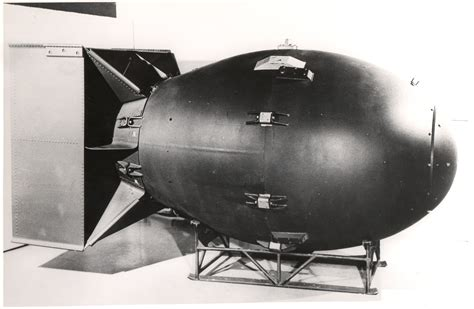 images of bombs armament bombs atomic bomb quot quot nuclear weapon