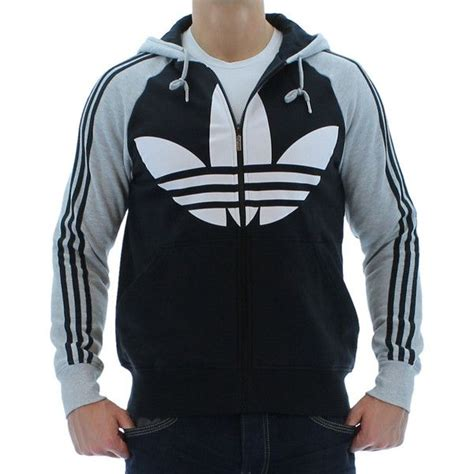 adidas clothes 59 best images about adidas on