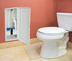 Wc Design 3397 by Mounting A Storage Cabinet Between The Studs In Your Wall