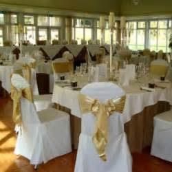 50th anniversary napkins gold with white party invitations ideas