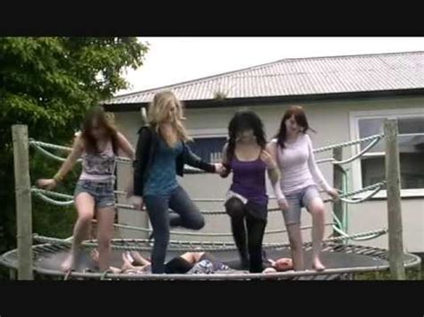 female backyard wrestling backyard wrestling brawl man vs woman