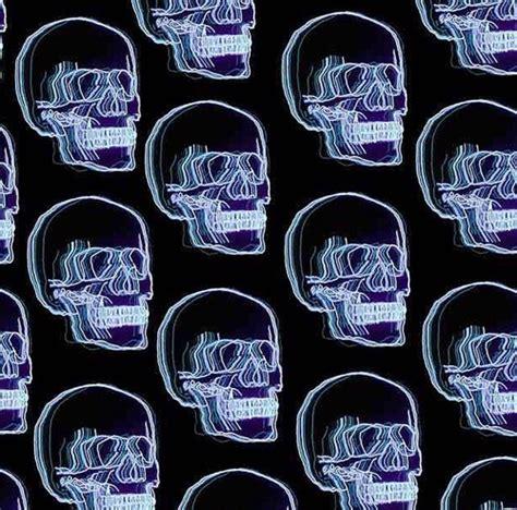 skull desktop wallpaper tumblr tumblr skull backgrounds www pixshark com images