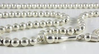 buy tasbih prayer tasbih prayer buy tasbih tasbih tasbeeh tasbhi