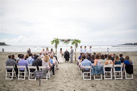 Wedding Venues Island by Vancouver Island Wedding Venues Erin Wallis Photography