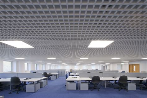 for your ceiling ceiling for office design of your house its idea