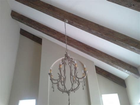 weathered wood ceiling weathered wood ceiling beams traditional minneapolis