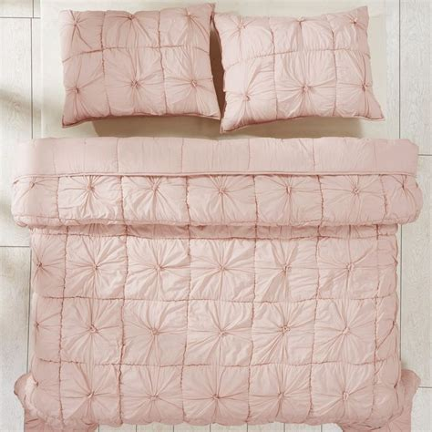 blush bedding 17 best ideas about pink bedding on pinterest light pink