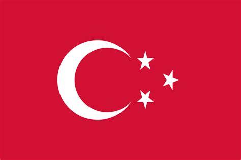 ottoman empire flag 1914 khedivate of egypt wikipedia