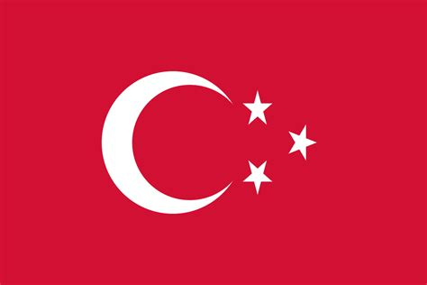 Nationstates View Topic 1821 Napoleon S Victory Ooc Ottoman Empire Flag 1914