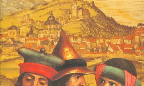 libro el ultimo judio el 250 ltimo jud 237 o de noah gordon area libros