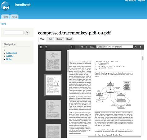 theme drupal pdf pdf drupal org