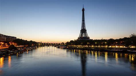 vacanza parigi viaggio parigi viaggi vacanze e tour francia boscolo