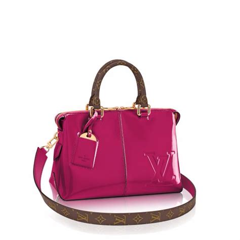 Louis Vuitton And Bff With Louis Vuitton Miroir Voyager Almas by Louis Vuitton Tote Miroir Bag Reference Guide Spotted