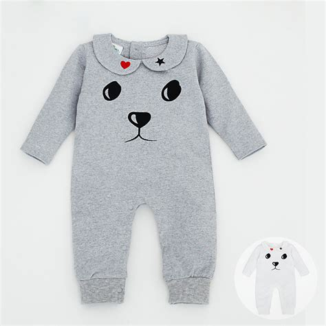 baby boy new year clothes malaysia baby boy clothes newborn baby 0 6 months jumper baby