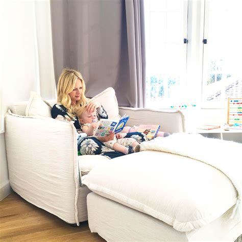 Comfy Reading Chair by Most Comfortable Chair Ever A Roundup For Elliot S Room