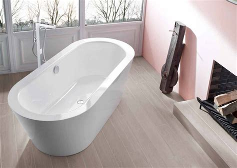 bathtub materials what bathtub material to choose cast iron steel or