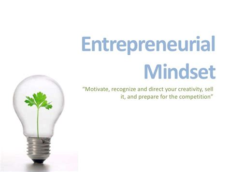 buying and selling a business an entrepreneur s guide from preparation to closing books entrepreneurial mindset